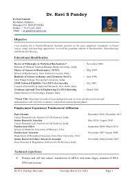 Teacher Resume and Cover Letter Examples   RecentResumes com happytom co Preschool Teacher Cover Letter Sample   teacher assistant resume