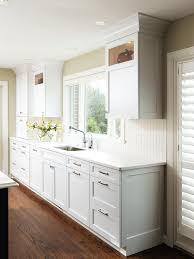 Refinishing Kitchen Cabinets Kitchen Refinishing Kitchen Cabinets Home Interior Design
