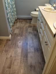 kitchen kitchen island vinyl plank flooring installation kitchen