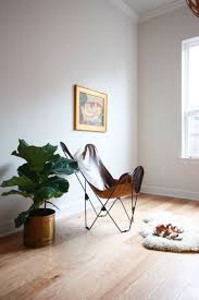Design Bloggers At Home Pdf Leather Butterfly Chair Cover Diy Butterfly Chair Chair Covers