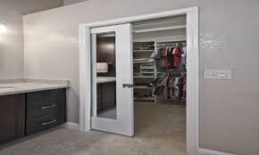 sliding glass pocket doors exterior pocket door with mirror 35 awesome exterior with wardrobe on