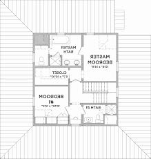home design free app house plans single story modern arts in sri