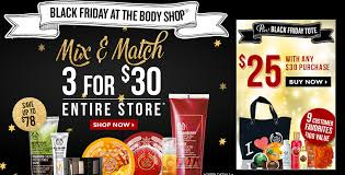 sports authority thanksgiving sale the body shop 3 for 30 black friday sale plus 108 black friday