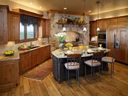 kc cabinetry design renovation kitchen showroomcolorado kerr kitchen a1a jpg kc cabinetry design