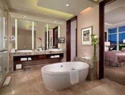 bathroom beautiful nice bathrooms on bathroom with bathroom nice