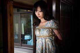 Jap-bdsm-videoz_blogspot_com_00011|