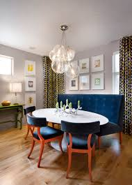 light fixtures over dining room table gallery dining cool lights cool home interior design ideas interesting dining room tables awesome dining room sconces to install for great lighting system
