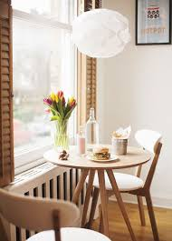 Designing Ideas For Small Spaces Best 25 Small Dining Rooms Ideas On Pinterest Small Kitchen
