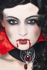 vampir schminken halloween pinterest halloween makeup