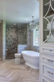 Bathroom Style Ideas Best 25 Traditional Bathroom Design Ideas Ideas On Pinterest