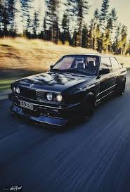 Bmw M3 Baby Blue - 25 best bmw m3 ideas on pinterest bmw m3 car and dream cars