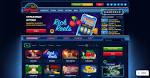 Игра на деньги в интернет-казино Вулкан 24