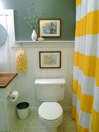 nice unique bathroom decorating ideas with bathroom unique