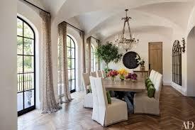 kourtney kardashian kitchen decor kitchen cabinets