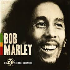 """Las Mejores Frases De """"Bob Marley"""" El Leon"""