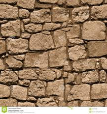 Texture Design Rough Stone Texture Stock Photography Image 16186822