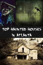 Nice Affordable Homes In Atlanta Ga Best 20 Houses In Atlanta Ideas On Pinterest Bathroom Law