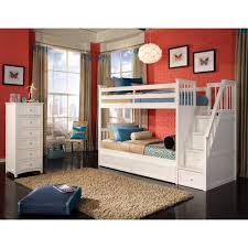 White Shiny Bedroom Furniture Bedroom Bedroom Furniture Loft Beds With Storage And Cross White