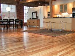 Hardwood In Kitchen by Solid Wood Floor In Kitchen 2017 Also Hardwood Flooring The