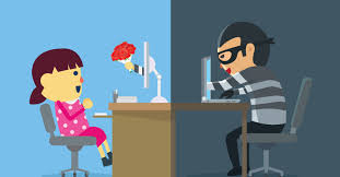 Online dating scam drags woman into Argentinian prison for         Naked Security   Sophos Post navigation