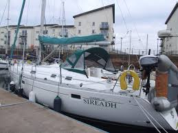 100 boat owners manuals sunbird pontiac gto manuals at