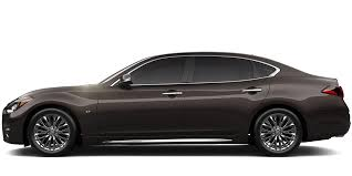 lexus pre owned silver spring infiniti of silver spring a new u0026 used infiniti dealer