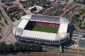 2005–06 UEFA Cup