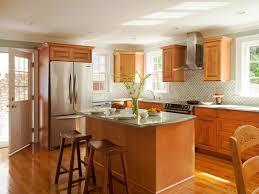Kitchen Tile Backsplash Design Ideas Ceramic Tile Backsplashes Pictures Ideas U0026 Tips From Hgtv Hgtv