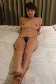 kiyooka sumiko nude photos Sumiko Kiyooka Nude Photo Sumiko Kiyooka Petit Tomato Erotic ...