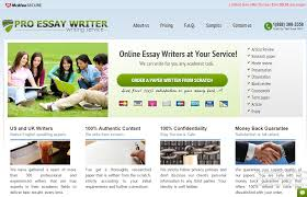 steps to writing an essay How to Research a Paper in    Steps