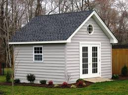 Plans For Building A Wood Storage Shed by 28 Shed Construction Plans U0026 Blueprints For Building Durable