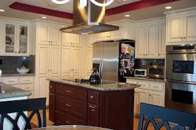 Kitchen Islands Carts by Kitchen Kitchen Color Ideas With Cherry Cabinets Kitchen Islands