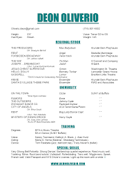 free teacher resume templates download college application resume template college application music administrative assistant resume cover letter http projects idea of music resume template 14 music resume template