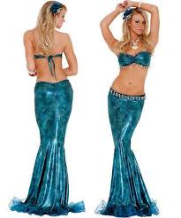 Flash Halloween Costumes Halloween Costumes Flash Chip Blue Mermaid Star Dinner