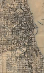 Public Transit Chicago Map by 10 Best Historical Maps Germany U0026 Chicago Il Images On Pinterest