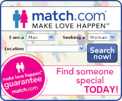 Best Dating Sites   Top in the UK