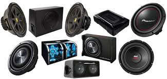 best subwoofer for home theater under 500 the top 10 best car subwoofers on the planet the wire realm