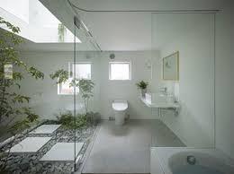 Japanese Bathroom Deep Bathtub Ma Maison Interior Design Japanese - Japanese bathroom design