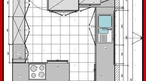 Kitchen Design Software Download 100 Design Kitchen 3d Best 3d Kitchen Planner Design