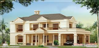 Home Interior Design Kerala by Entrancing 80 New Design Homes Design Decoration Of New Design