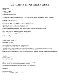 Resume Cover Letter For Freshers Core Java Resume Resume Cv Cover Letter