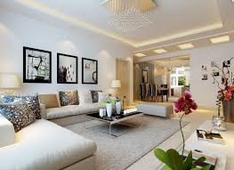 Nice Livingroom Nice Modern Interior Decorating Living Room Designs Cool Ideas For