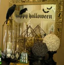 halloween decorations for bedroom apartment bedroom apartment apartment decorating ideas for