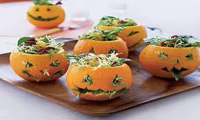 halloween cheap party ideas 1690 best halloween food ideas images on pinterest best 20 zombie