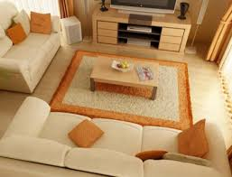 living room chairs wonderful small living room chairs furniture for small living room
