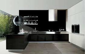great painted kitchen cabinets ceramic tile backsplash design