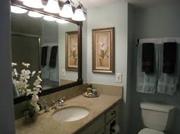 how to decorate new home on a budget how to decorate a bathroom on a budget home interior decorating
