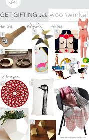 modern family gifts from woonwinkel shopping u0027s my cardio
