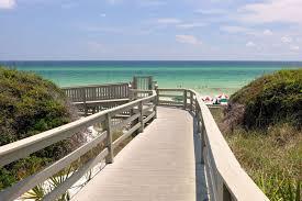 seagrove beach vacation rental key largo villa rental on itrip net