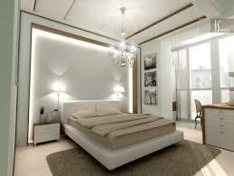 Unique Bedroom Ideas Design For A Bedroom Unique Bedroom Designs Modern Home Design